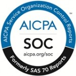 SOC Reporting - Delaware 401k Auditor