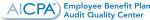 EBPAQC Requirements - Delaware CPA