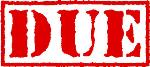 Delaware 401k Auditor