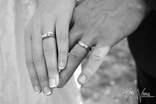 Obtaining Spousal Consent