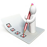 401k Audit Checklist