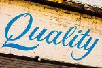 DOL Audit Quality