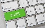 Auditor Qualification Retirement Plans - Delaware CPA