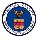 VFCP - Delaware 401k Auditor
