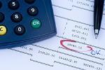 Testing Beginning Balances - Delaware 401k Auditor