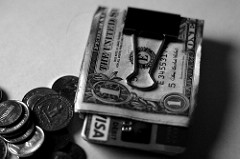 Highly Compensated Employees - Delaware CPA Firm.