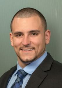 Dan Ryan - 401k Auditor Delaware