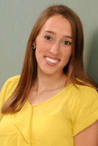 Stacy Synder CPA - Delaware 401k Auditor