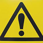 DOL Fiduciary Rule - DOL Audit Delaware