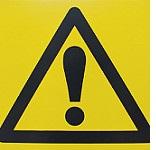 DOL Fiduciary Rule - Delaware 401k Auditor