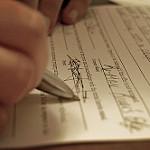 Management Representation Letters - Delaware 401k