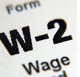 Compensation Reporting - Delaware CPA Firm