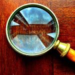 IRS Plan Examination - Delaware 401k Auditor