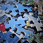 Participant Loan Taxation - Delaware 401k Auditor