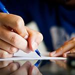 Participant Loan Refinancing