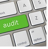 New EBP Audit Standard - Delaware CPA Firm