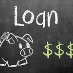 Large 401k Plan auditor