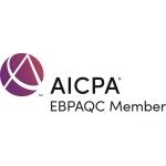 AICPA EBP Audit Credentials